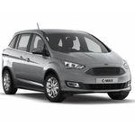 Privat- und Gewerbe Leasing: Ford Grand C-Max Titanium 125 PS auf 36 Monate + 10.000km/Jahr für 179€ mtl. brutto