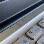"Test des Jumper 14"" EZbook S4 Notebook"