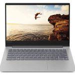 Media Markt GiGaGünstig Sale: PC Hardware & Zubehör reduziert z.B. SAMSUNG 27 Zoll FullHD Monitor für 129€ (statt 173€)