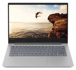 Media Markt GiGaGünstig Sale: PC Hardware & Zubehör reduziert z.B. MEDION AKOYA E3221 einfacher Convertible mit 13.3 Zoll für 299€ (statt 334€)