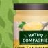 Die neusten Gratisproben / Produktproben kostenlos | Juli 2019