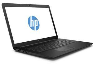 HP 17,3 Zoll Notebook Ryzen 5 (12GB, 1TB, 128GB SSD, Radeon Vega 8) für 555€ (statt 634€)