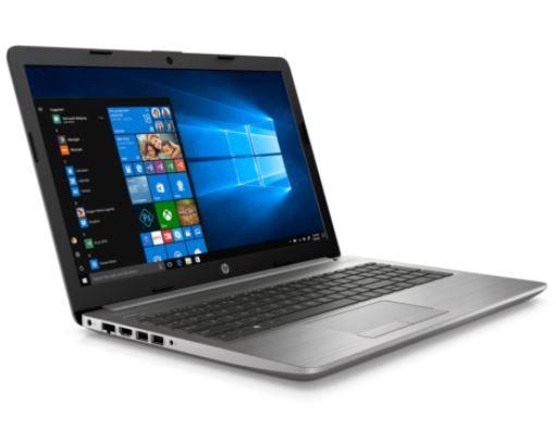 HP 250 G7 6MQ45ES   15 Zoll FullHD Notebook mit i5 8GB RAM 256GB SSD für 419,90€ (statt 459€)