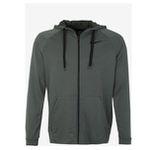 Nike Herren Sweatjacke Dry Hoodie für 26,70€ (statt 45€)