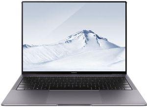 Media Markt Huawei Tiefpreisspätschicht   z. B. HUAWEI MateBook 13 Zoll Display Core i5 für 788€ (statt 884€)