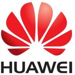 Intel, Qualcomm und Xilinx wollen weiterhin Geschäfte mit Huawei machen