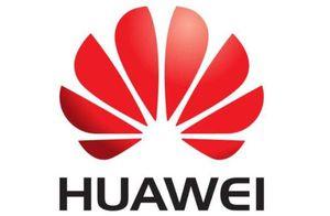 US Unternehmen dürfen Huawei wieder beliefern