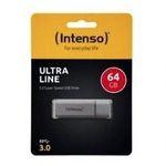 eBay: kauf 3, zahl 2 auf ausgewählte Produkte – z.B. 3x Intenso USB Stick 64GB für 19€ (statt 27€) – Endet heute!