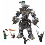 LEGO 70658 Ninjago Oni-Titan für 34,99€ (statt 47€)