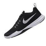 Nike Trainingsschuh Legend in verschiedenen Farben und Größen für 39,95€