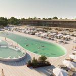 3 ÜN im 4* Village Resort Lino delle Fate Eco (Venetien) inkl. HP und Weinprobe ab 154€ p.P.