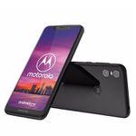 MOTOROLA Moto One – 5.9″-Smartphone mit 64GB und Dual SIM nur 149,95€ (statt 187€)