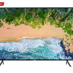 SAMSUNG UE40NU7189 – 40Zoll UHD smart TV für 333€ (statt 429€)