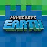 Minecraft Earth: Augmented Reality Spiel im Pokemon Go Stil vorgestellt