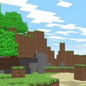 Minecraft Classic im Browser gratis spielbar   dauerhaft kostenlos