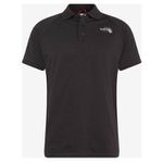The North Face Herren Shirt Raglan in S, M oder L für 24,25€ (statt 39€)