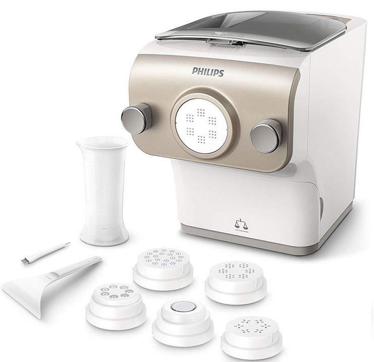 Hoover DXC 58 A Waschmaschine 8kg A+++ für 299,90€ (statt 398€)