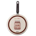 Küchenzubehör bei Top12 – z.B. Tefal Crepepfanne Nutelladesign nur 14,12€ (statt 27€)