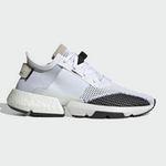 adidas Originals POD-S3.1 Herrensneaker in Weiß für 49,97€ (statt 70€)
