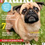 """Jahresabo """"Partner Hund"""" für 19,95€ (statt 47€)"""