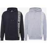 Pepe Jeans Sweatshirt Martin für 31,46€ (statt 70€)