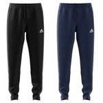 adidas Performance Core 18 Trainingshose Herren in Schwarz oder Blau für 17,05€ (statt 20€)