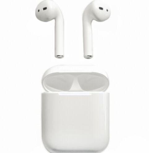 Vorbestellbar! Apple AirPods 2. Generation mit Ladecase für 145,64€ (statt 169€)