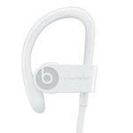 Beats Powerbeats 3 Wireless In-Ear-Kopfhörer in 5 Farben für je 46,99€ (statt 70€) – Versand aus DE