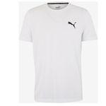 Puma Herren T-Shirt Ess Active in L und XL für 12,17€ (statt 19€) – andere Farben kleiner Aufpreis