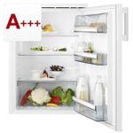 AEG RTB91531AW Kühlschrank (85cm Höhe, A+++) für 313,90€ (statt 388,90€ )