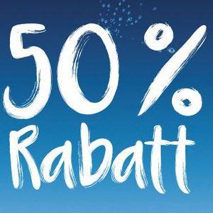 🔥 O2 Partnerkarte mit 50% Rabatt ohne Anschlussgebühr z.B. Free M 10GB LTE nur 14,99€ (statt 30€)