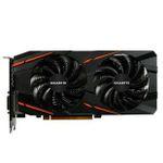 Gigabyte Radeon RX 580 Grafikkarte 8GB als OEM-Version für 155,90€ (statt 191€)