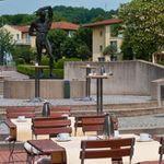 2ÜN im 4,5* Hotel Radisson Blu Dresden Radebeul mit Frühstück, Wellness und Weinverkostung ab 79€ p.P.