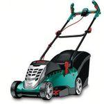 Bosch Rotak 36 Elektrorasenmäher (1400W, 36cm Schnittbreite) für 111€ (statt 169€)