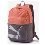Puma Originals Rucksack für 15,61€ (statt 26€)