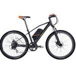 🔥 E-Bike Sachsenrad E-Racing 26 Zoll Bike R6 für nur 879,99€ (statt 1.349€) – Shimano Deore