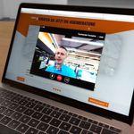 Saturn startet Videoberatung im Onlineshop