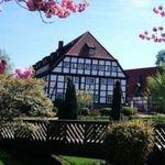 2 ÜN im 4* Schnitterhof in Bad Sassendorf inkl. Frühstück, Dinner und Soletherme ab 129€ p.P.