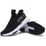 HUSK'SWARE Herren Sneaker in vielen Farben und Größen für 20,99€ (statt 30€) – Prime