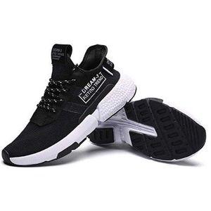 HUSKSWARE Herren Sneaker in vielen Farben und Größen für 20,99€ (statt 30€)   Prime