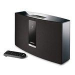 Bose SoundTouch 20 Series III – Netzwerk-Lautsprecher für 250,84€ (statt 315€)