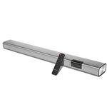 BlitzWolf BW-SDB2 Bluetooth-Soundbar mit 60 Watt für 92,69€ (statt 143€)
