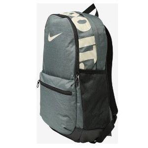 Nike Sportrucksack Brasilia in verschiedenen Farben ab 20,81€ (statt 29€)