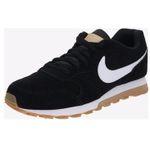Nike Sneaker MD Runner 2 Suede für 37,74€ (statt 56€)