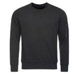 Brave Soul Sweatshirt für 5,55€ oder Tokyo Laundry Herren T-Shirt für 4,44€ – ab 50€ versandkostenfrei