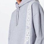 Pepe Jeans Sweatshirt Martin für 33,92€ (statt 46€)