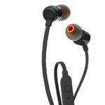 JBL T110BT In-ear Bluetooth-Kopfhörer für 22€ (statt 29€)