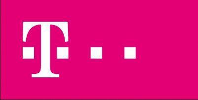 Deutsche Netzanbieter bauen LTE weiter aus