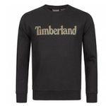 """Timberland Pullover """"Crew"""" in vielen Größen und Farben für 33,94€ (statt 50€)"""