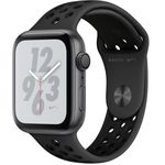 Apple Watch Series 4 Nike+ 40mm für 342,97€ (statt 412€) – Open Box